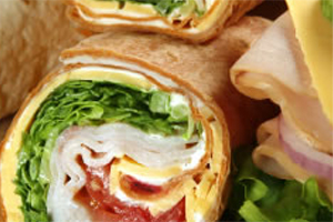 photo-pampered-palate-cafe-wrap