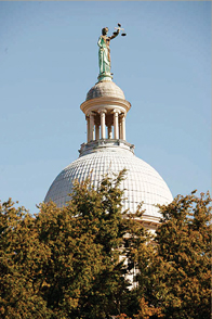 photo-row2-right-top-steeple